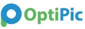 OptiPic сжатие изображений