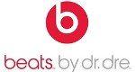 Интернет магазин оригинальных наушников Beats By Dr. Dre